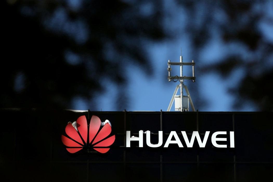 华为 2020 年继续主导全球无线设备市场,中国以外份额下滑