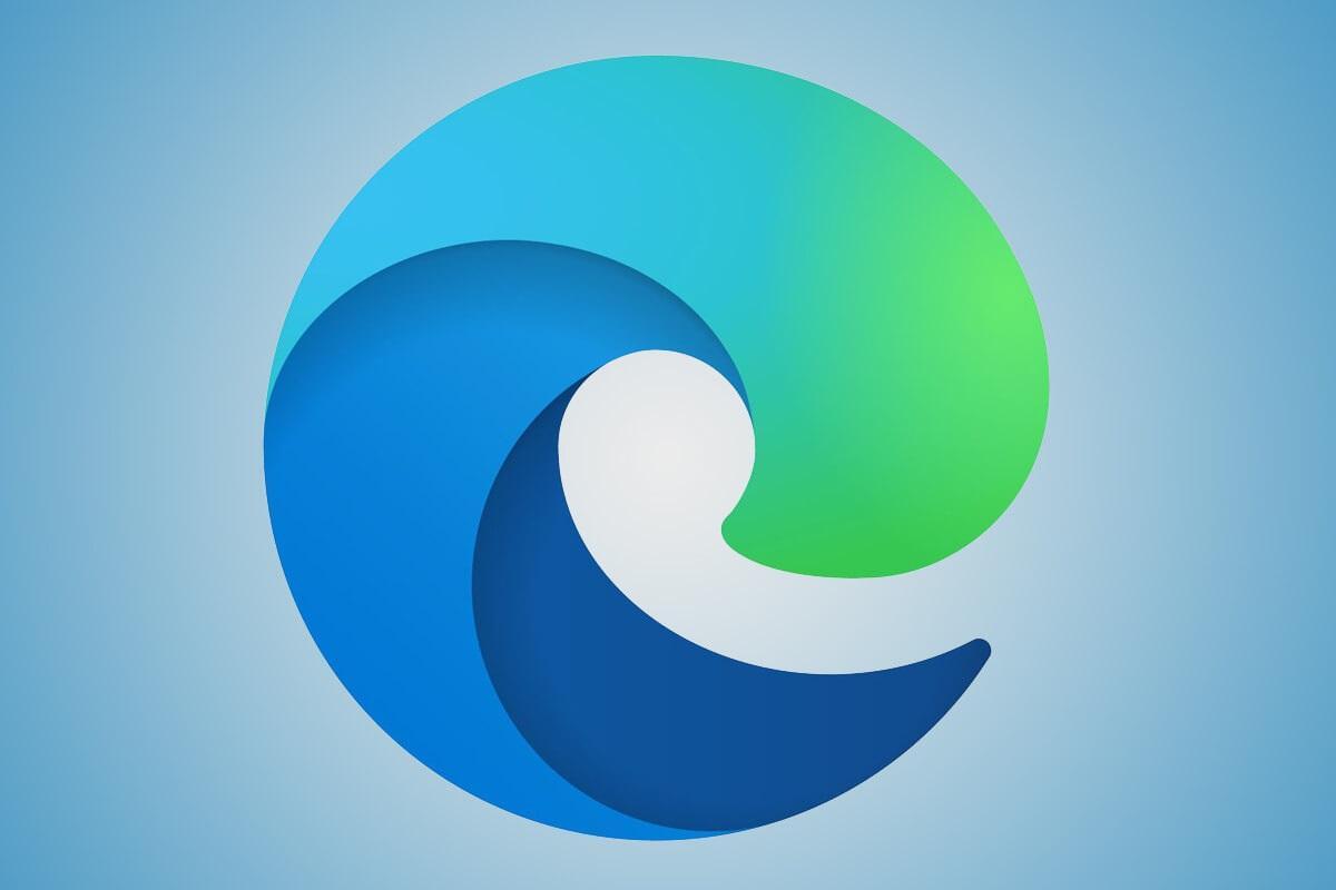 微软 Edge Canary 90 浏览器现允许从 CSV 文件导入密码,可转移 LastPass 数据
