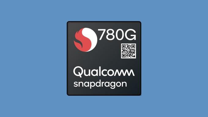高通正式发布骁龙 780G 5G SoC:骁龙 888 同款 5nm,消息称小米 11 Lite 将搭载