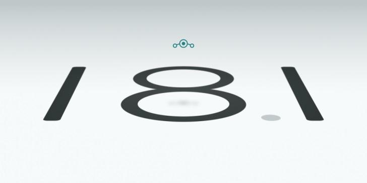 LineageOS 18.1 发布:基于 Android 11,支持近 60 款设备