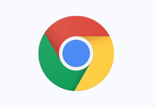 谷歌 Chrome 90 新功能:可创建定位到句子的网页链接