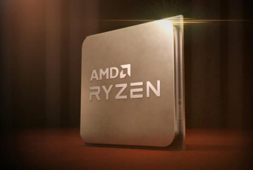 针脚要消失了:AMD 下一代 AM5 CPU 接口曝光,LGA1718 规格
