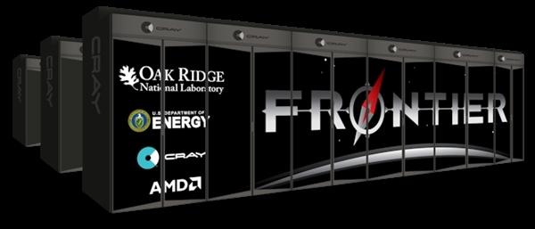 """AMD百亿亿次超算用上""""超级SSD"""":700PB容量、10TB/s速度"""