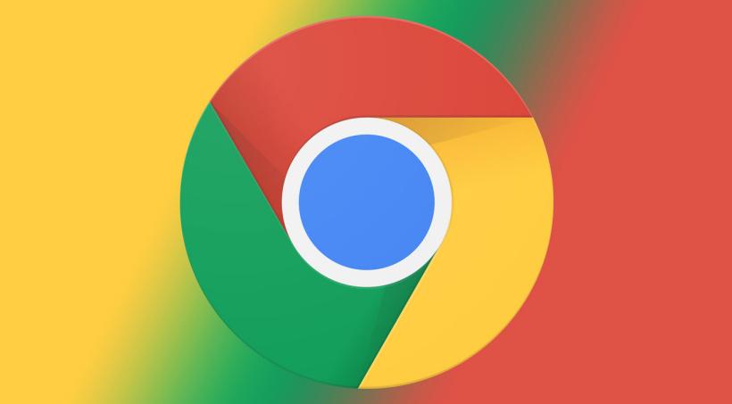 谷歌:Chrome 91 浏览器 Win10/macOS 版速度快了 23%