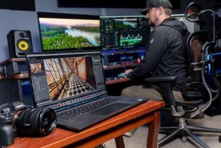 戴尔发布夏季新品:升级第11代英特尔Core处理器 XPS15新增OLED可选项