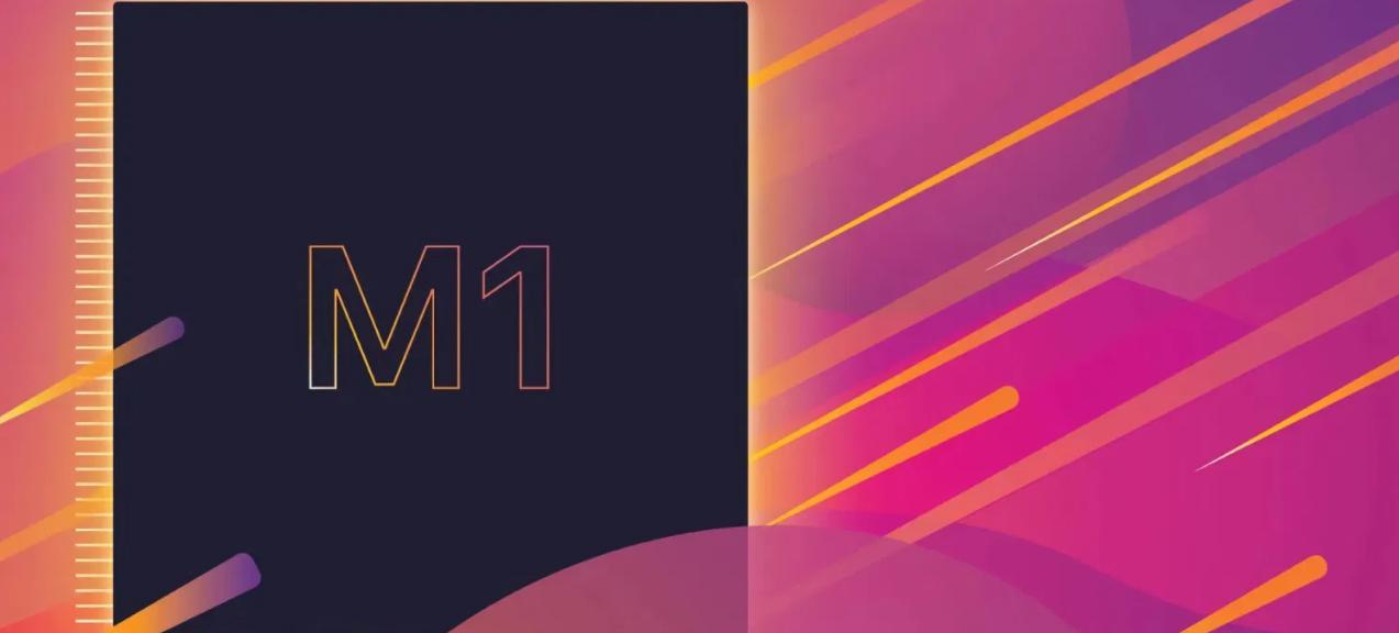 Adobe 推出 Illustrator、InDesign 和 Lightroom Classic 更新:原生支持苹果 M1 Mac
