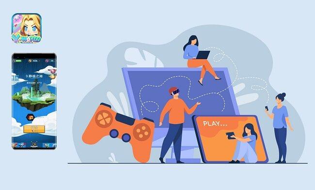 使用AppGallery Connect远程配置定制应用的行为和外观