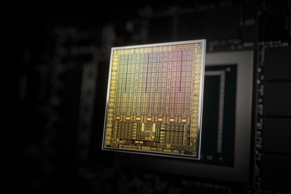 未来的NVIDIA显卡GPU或由Intel代工:消息称双方正在谈合作