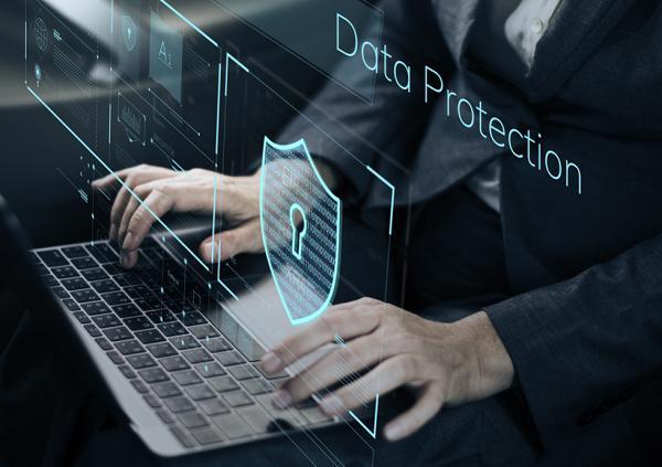 《数据安全法》正式公布!如何做好风险管理,保护企业敏感数据?