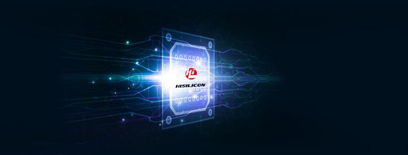 重磅消息!曝华为在武汉建立其第一家晶圆厂,预计 2022 年分阶段投产