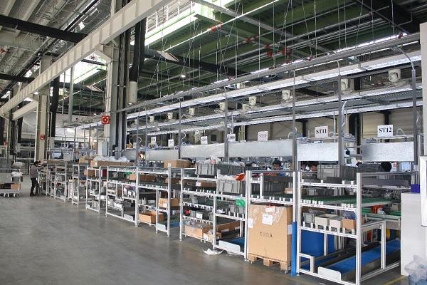 降低支付环节近80%人力投入 京东企业购助力斯蒂尔青岛提升采购效率