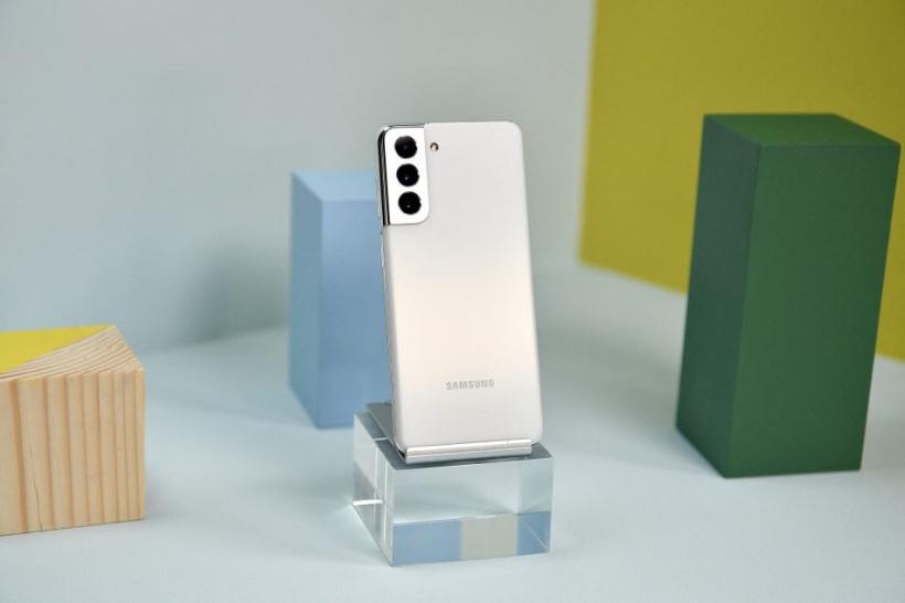 三星准备将超 70 款设备更新为 One UI 4 和 Android 12