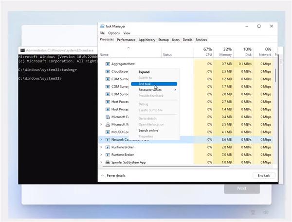 微软封杀漏洞后:Win11家庭版最新离线激活方法出炉