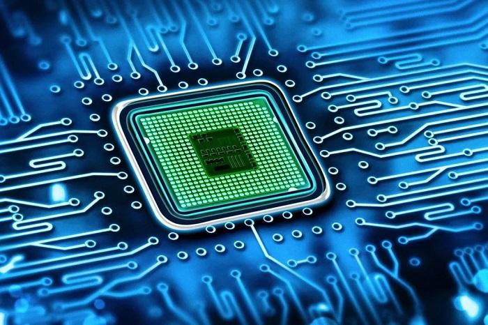 三星Exyons2200芯片跑分首曝:X2超大核,AMD工艺制程