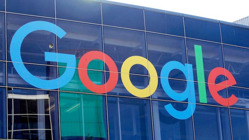 印度监管机构:谷歌利用安卓系统主导地位,实施反竞争和限制性贸易行为
