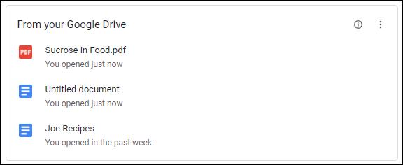 谷歌 Chrome 94 浏览器发布:更新 V8 引擎,支持新图形 API