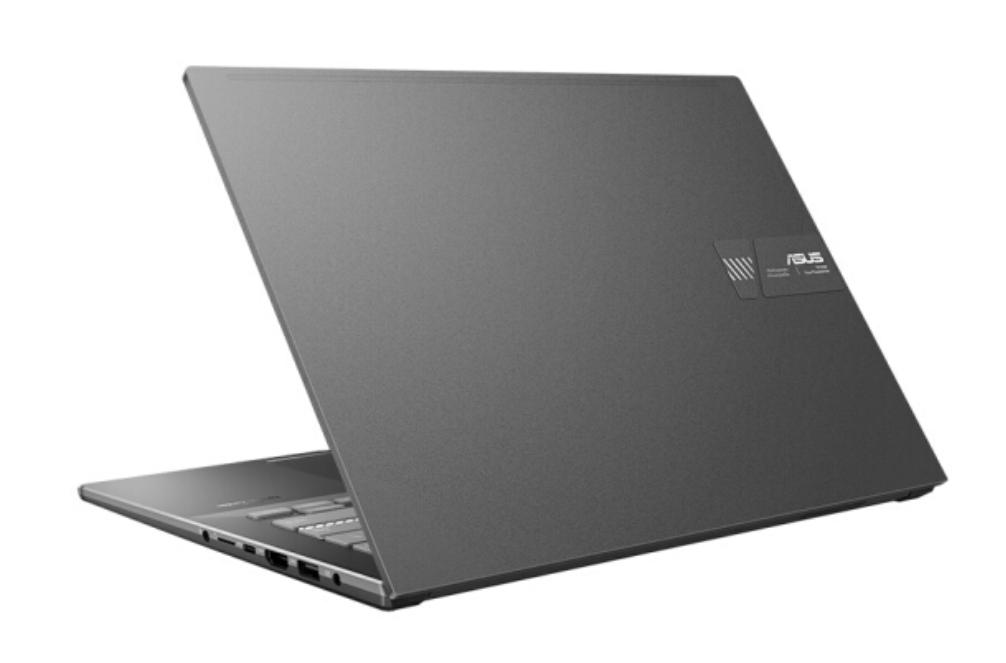 6999 元起,华硕灵耀 Pro 14/16 笔记本正式开售:OLED 屏 + RTX30 显卡