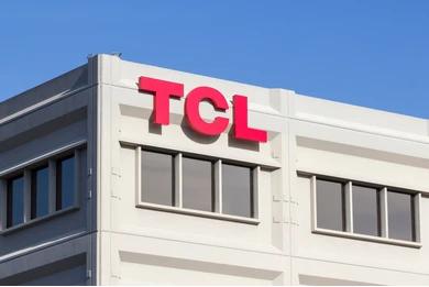 TCL 华星与小米共建联合实验室即将落成,共研半导体前沿技术