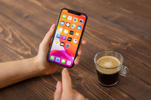 天风证券:预计 2021 年苹果 iPhone13 首批订单将达 9000 万