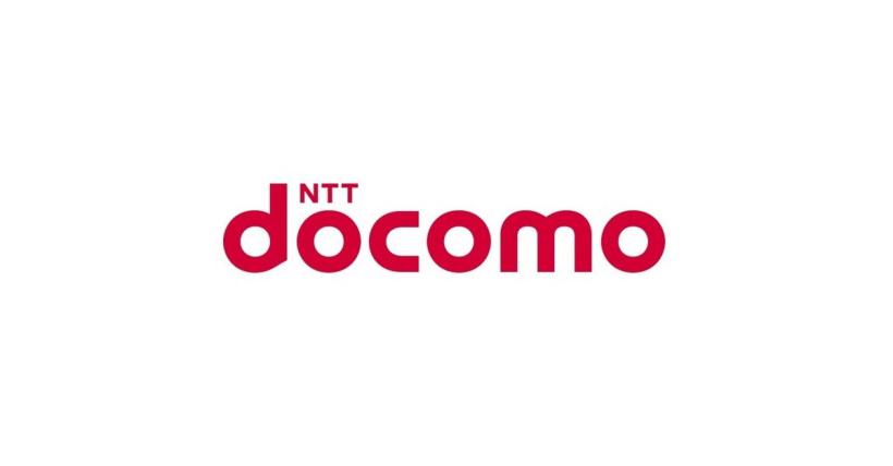 日本电信运营商 NTT docomo 出现大规模通信故障,影响 200 万用户