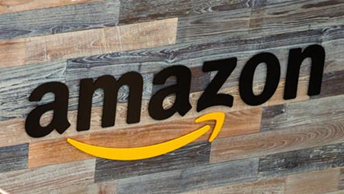 亚马逊 10 月 28 日发布三季度财报,云计算营收有望超 160 亿美元
