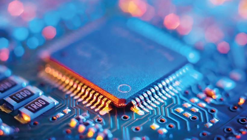 海信总裁贾少谦:全球芯片短缺可能还会持续 2~3 年