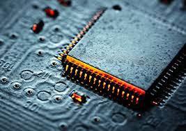 业内人士:IDM 和芯片制造商将提高汽车 MCU 产量