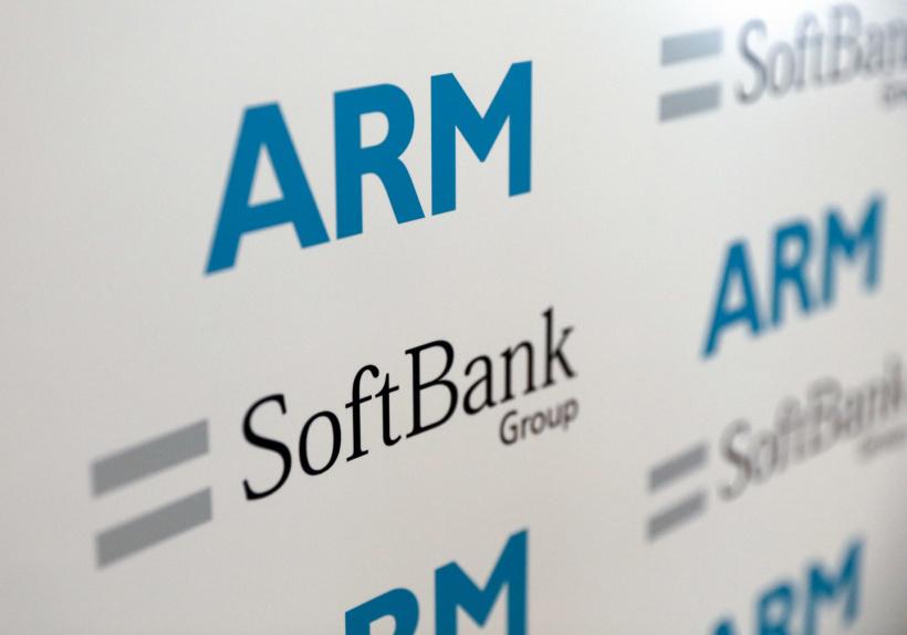Arm 首席执行官称半导体短缺问题会持续到明年,微软 Xbox 表示明年依然难买
