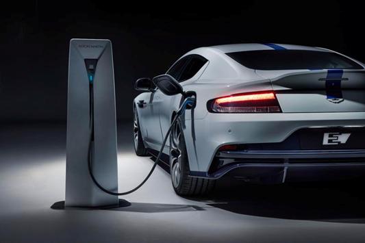 LG 能源与 Stellantis 结盟,在美国大举扩张