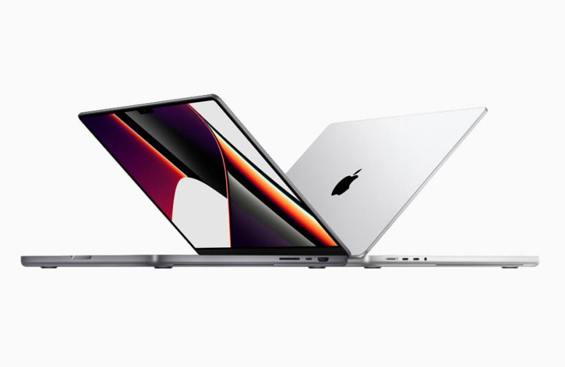 正式版将至,苹果 macOS Monterey 12 RC 版发布