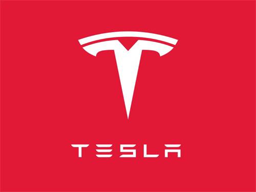消息称特斯拉标准续航升级版 Model 3 明年 8 月才会交付